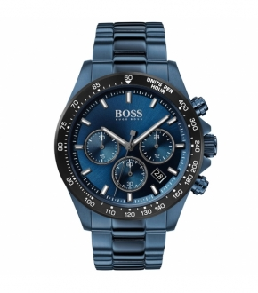 Boss Watches HB1513758