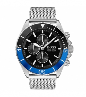 Boss Watches HB1513742