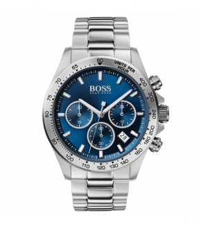 Boss Watches HB1513755