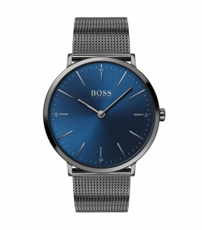 Boss Watches HB1513734