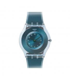 Swatch SFS103 DIVE-IN
