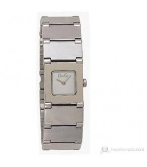 Dolce Gabbana 3719250960