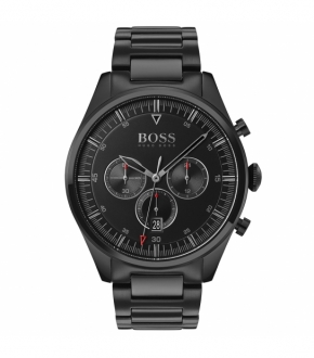 Boss Watches HB1513714