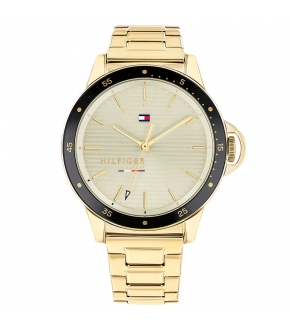 Tommy Hilfiger TH1782025