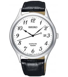 Seiko SGEH75p
