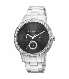Esprit ES1L138M0065