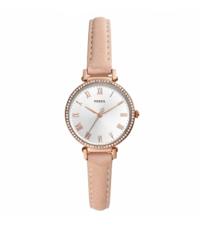 Fossil FES4445