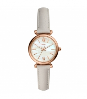 Fossil FES4529