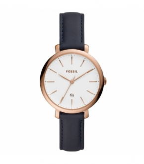 Fossil FES4630