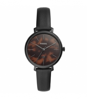 Fossil FES4632