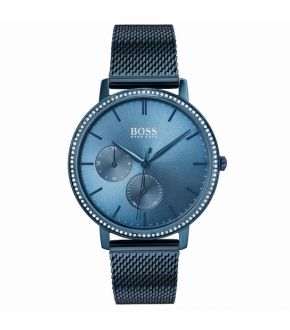Boss Watches HB1502518
