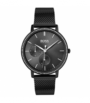 Boss Watches HB1502521