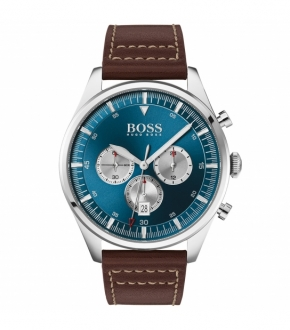 Boss Watches HB1513709