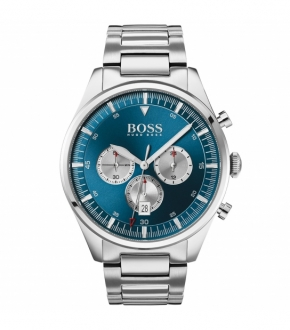 Boss Watches HB1513713