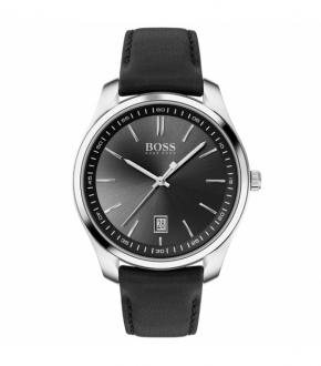 Boss Watches HB1513729