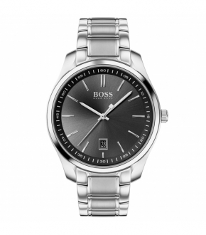 Boss Watches HB1513730
