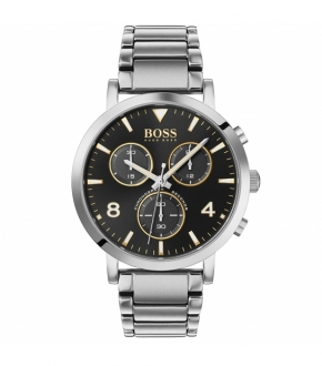 Boss Watches HB1513736