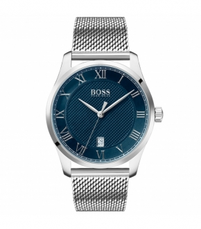Boss Watches HB1513737