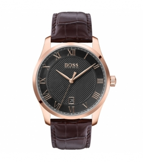 Boss Watches HB1513740