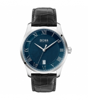 Boss Watches HB1513741