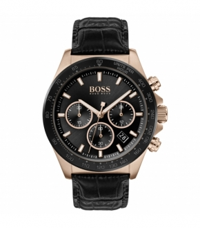 Boss Watches HB1513753