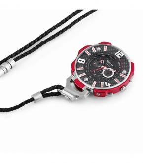 Welder The Bold Watch WR100