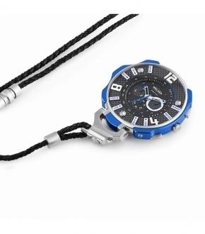 Welder The Bold Watch WR101