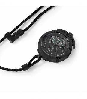 Welder The Bold Watch WR103