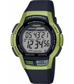 Casio WS-1000H-3AVDF CAS-WS1000H3AVDF