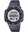Casio LWS-1100H-8AVDF CAS-LWS1100H8AVDF