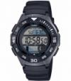 Casio WS-1100H-1AVDF CAS-WS1100H1AVDF