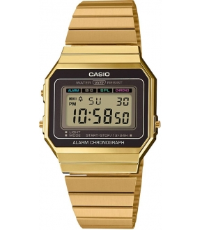 Casio A700WG-9ADF CAS-A700WG9ADF