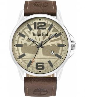 Timberland TBL.15905JYS-07-G