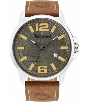Timberland TBL.15905JYS-61-G