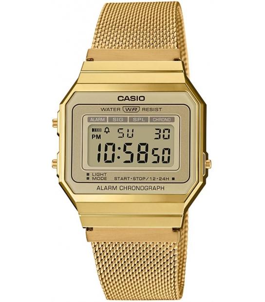 Casio A700WMG-9ADF CAS-A700WMG9ADF