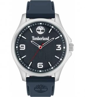 Timberland TBL.15947JYS-03P