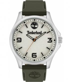 Timberland TBL.15947JYS-13P