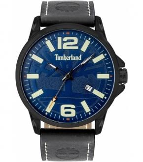 Timberland TBL.15905JYU-03-G