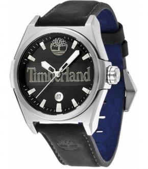 Timberland TBL.13329JS-02