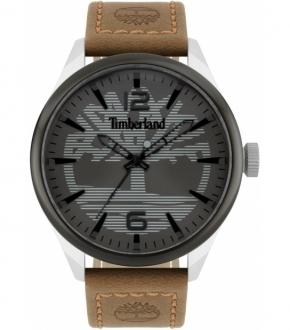 Timberland TBL.15945JYTU-39
