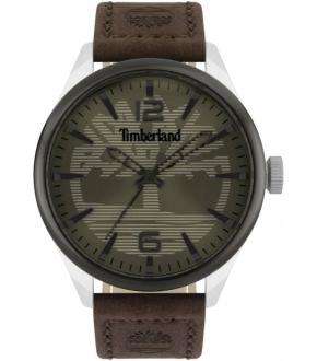Timberland TBL.15945JYTU-53