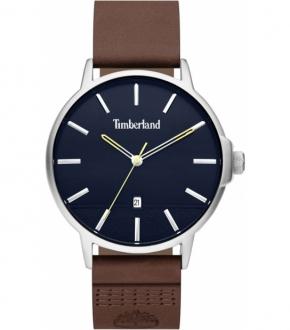 Timberland TBL.15637JYS-03