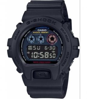 Casio DW-6900BMC-1DR CAS-DW6900BMC1DR