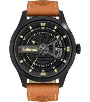 Timberland TBL.15930JSB-02