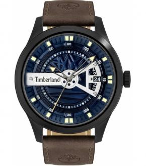 Timberland TBL.15930JSB-03