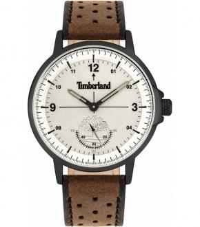 Timberland TBL.15943JYB-79