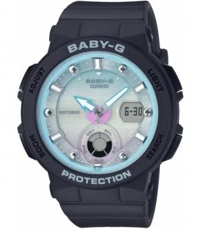 Casio BGA-250-1A2DR CAS-BGA2501A2DR