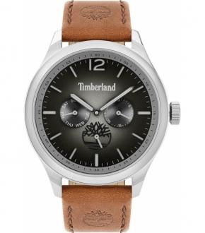 Timberland TBL.15940JS-13