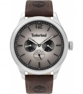 Timberland TBL.15940JS-79
