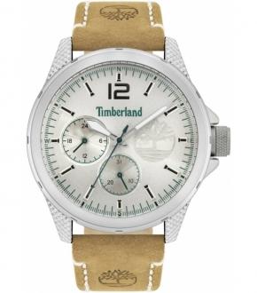 Timberland TBL.15944JYS-63